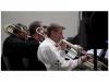 sinfonisches blasorchester koeln rathaustag 2012 (20)