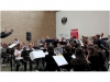 sinfonisches blasorchester koeln rathaustag 2012 (21)