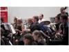 sinfonisches blasorchester koeln rathaustag 2012 (23)