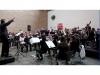 sinfonisches blasorchester koeln rathaustag 2012 (27)