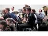 sinfonisches blasorchester koeln rathaustag 2012 (31)