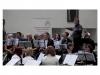 sinfonisches blasorchester koeln rathaustag 2012 (4)