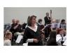 sinfonisches blasorchester koeln rathaustag 2012 (5)