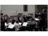sinfonisches blasorchester koeln rathaustag 2012 (8)