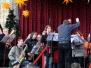 Weihnachtsmarkt Dom 15.12.2012