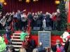 sinfonisches blasorchester koeln weihnachtsmarkt dom 2012 (2)