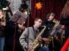 sinfonisches blasorchester koeln weihnachtsmarkt dom 2012 (21)
