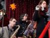 sinfonisches blasorchester koeln weihnachtsmarkt dom 2012 (22)