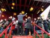 sinfonisches blasorchester koeln weihnachtsmarkt dom 2012 (23)