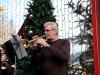 sinfonisches blasorchester koeln weihnachtsmarkt dom 2012 (24)