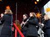 sinfonisches blasorchester koeln weihnachtsmarkt dom 2012 (25)