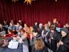 sinfonisches blasorchester koeln weihnachtsmarkt dom 2012 (26)
