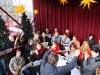 sinfonisches blasorchester koeln weihnachtsmarkt dom 2012 (27)