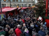 sinfonisches blasorchester koeln weihnachtsmarkt dom 2012 (3)