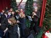 sinfonisches blasorchester koeln weihnachtsmarkt dom 2012 (36)