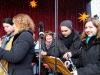 sinfonisches blasorchester koeln weihnachtsmarkt dom 2012 (39)