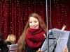 sinfonisches blasorchester koeln weihnachtsmarkt dom 2012 (43)