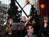sinfonisches blasorchester koeln weihnachtsmarkt dom 2012 (44)