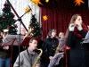 sinfonisches blasorchester koeln weihnachtsmarkt dom 2012 (45)
