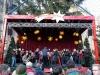 sinfonisches blasorchester koeln weihnachtsmarkt dom 2012 (49)