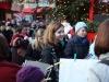 sinfonisches blasorchester koeln weihnachtsmarkt dom 2012 (5)