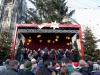 sinfonisches blasorchester koeln weihnachtsmarkt dom 2012 (50)