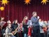 sinfonisches blasorchester koeln weihnachtsmarkt dom 2012 (52)