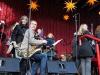 sinfonisches blasorchester koeln weihnachtsmarkt dom 2012 (6)