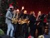20191217 sinfonisches blasorchester koeln roncalliplatz (1)