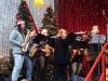 20191217 sinfonisches blasorchester koeln roncalliplatz (2)
