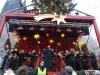 20191217 sinfonisches blasorchester koeln roncalliplatz (5)