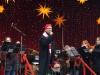 20191217 sinfonisches blasorchester koeln roncalliplatz (6)