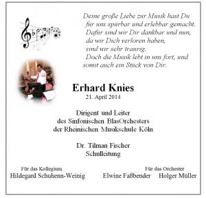 20140515 sinfonisches blasorchester Anzeige Erhard