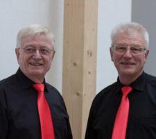 Jahreskonzert 2013 - Lichthof Sülz