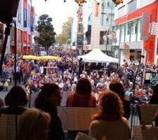 KölnKlang 2012
